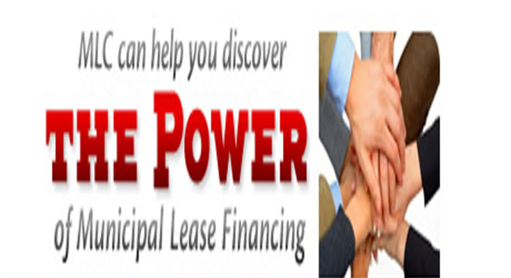 Variety B Lease Accounting