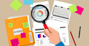 Monetary Statements, Audits, And Monetary Integrity financial statement example personal
