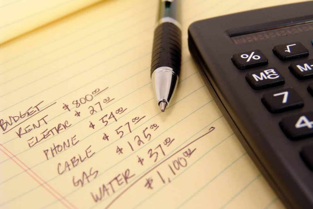 Personal Budgeting Strategies - 4 Common Personal Finance Management Mistakes to Avoid