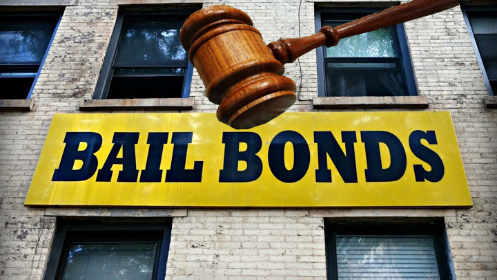 Things to Consider While Hiring a Domestic Bail Bond Agency