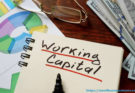 Choose Your Working Capital Financing Source for Business Loans