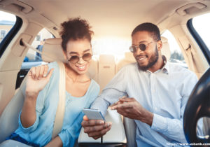 Guide to Buying a Car in the Financial Field