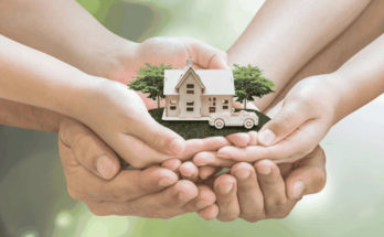 An Overview of Estate Planning