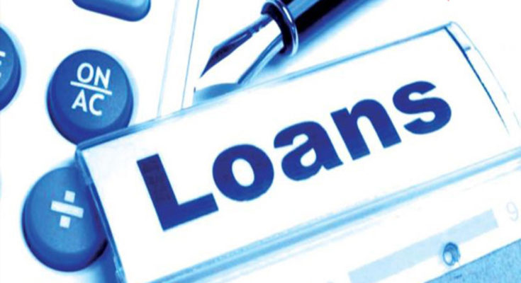 Reasons to Choose Bridging Loans
