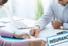 Why Your Small Business Needs Insurance