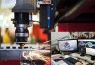 How the CAD Revolution Improves Manufacturing