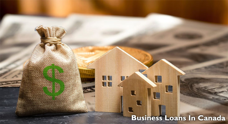 Business Loans In Canada: Financing Options Through Option Finance & Traditional Funding